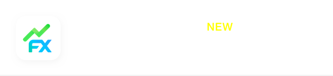 LINEではじめるFX LINE証券から新登場